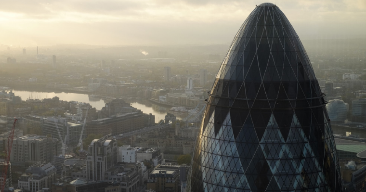 London's air pollution and what it means for your… | Babylon Health