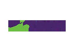 Logo Telus copy