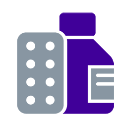 BYLN GBL WEB icon hassle free prescriptions 72x72px 01