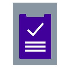 BYLN GBL WEB provider notes
