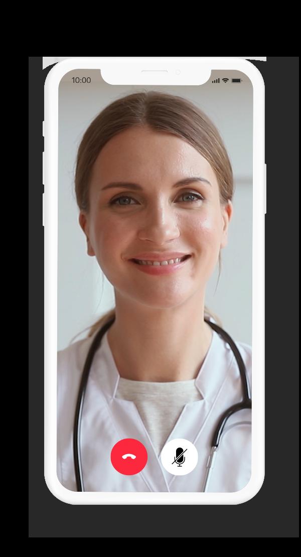 0843 MTSN US WEB COVID19 Handset Consultation 600x1110 APR20