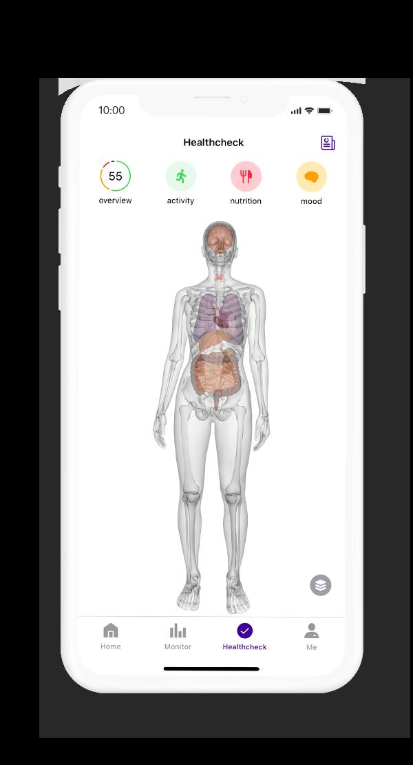 0843 MTSN US WEB COVID19 Handset Healthcheck 600x1110 APR20