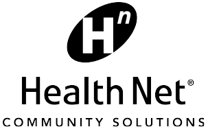 Health Net Community Solutions