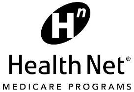 Health Net medicare programs