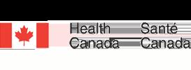 Health Canada, Santé Canada