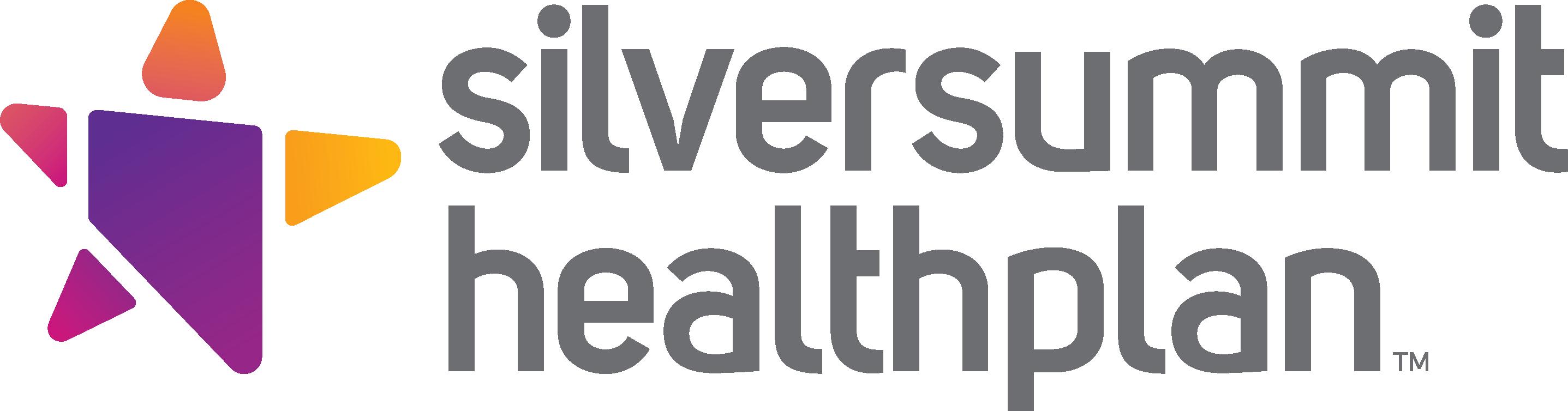 Silversummit healthplan
