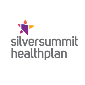 Silver Summit Health plan