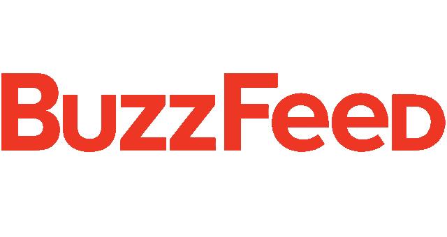Buzzfeed 640Px