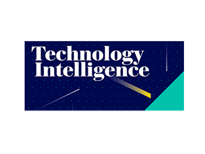 Technology Intelligence