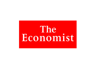 The Economist No Reflection