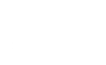Health New Community Solutions logo