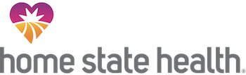 Home state health