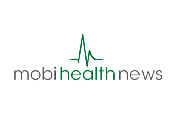 Mobi Health News