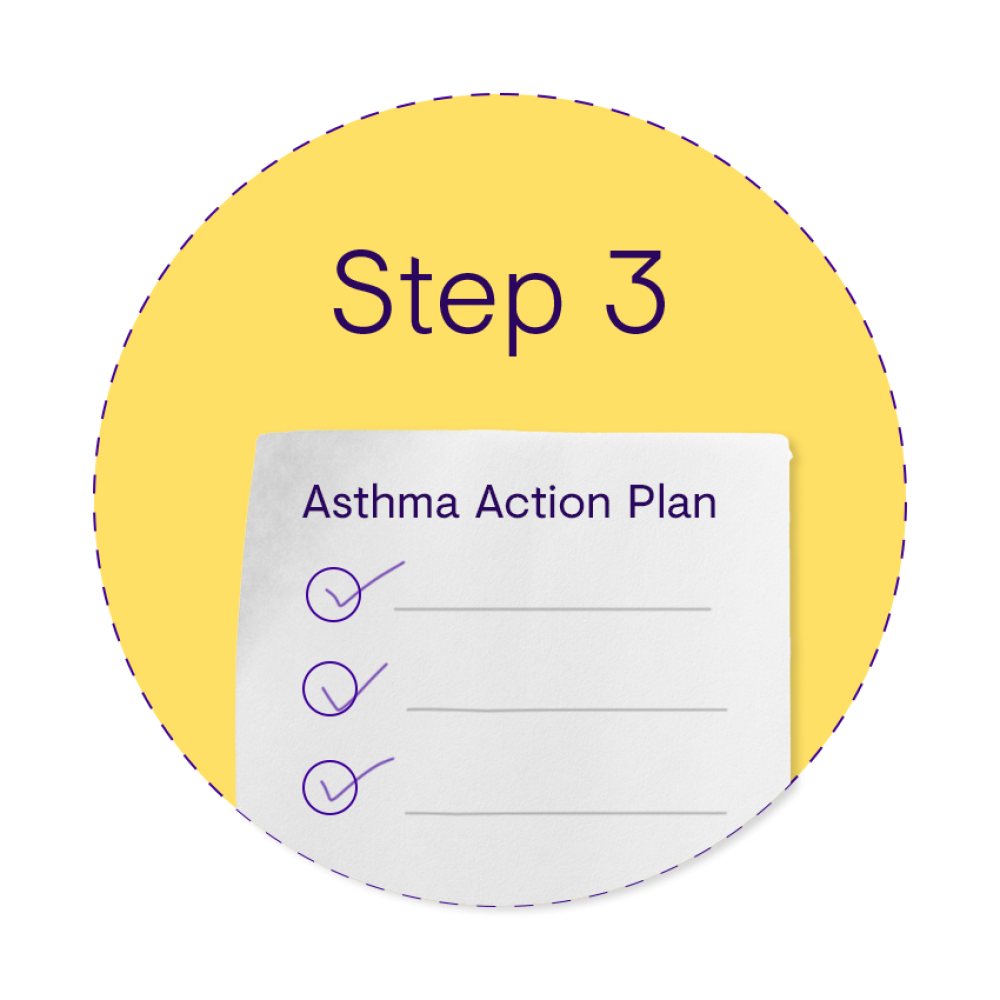 37611 Asthma hub assets homepage container 3 850x850 AUG2021