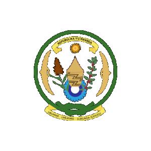 Republic of Rwanda
