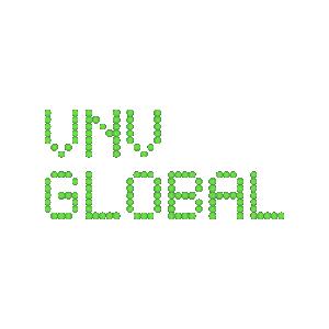 VNV global