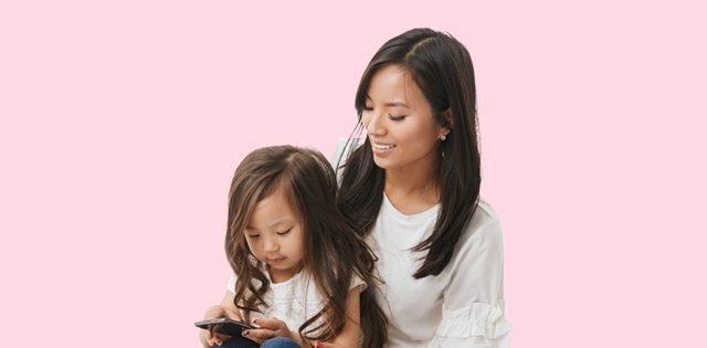 NO-ALT-TXT 30165 BYLN GBL MRK website refresh Phase 1 About us mobile header Feb 2021