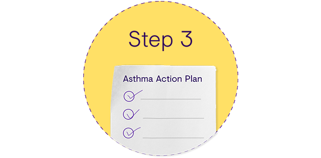 37611 Asthma hub assets homepage container 3 640x315 AUG2021